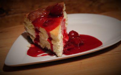 1 Skrova Flavours - dessert (44)-min