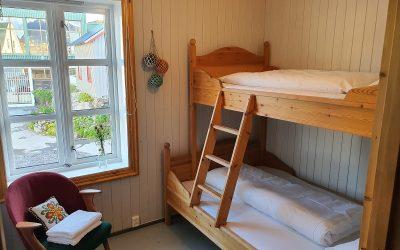 Fotobrygga Room 1-3 pax occupancy (1)-min